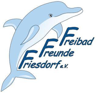 FFF_70